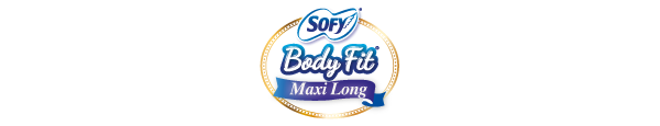 Body Fit Day Maxi Long